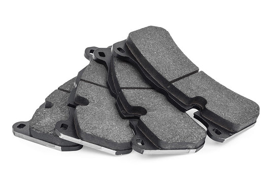 APR Big Brake Kit Replacement Brake Pads (Set of 4) - MQB MK7 / 8V