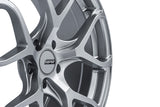 "APR A01 Flow Formed - 18"" Wheel - 5x112"