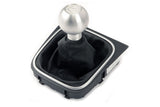 BFI GS1 Heavy Weight Shift Knob  - B8 Manual