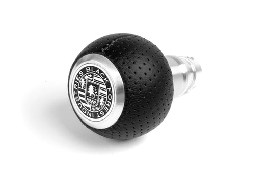 BFI GS2 Heavy Weight Shift Knob (Raw) - Audi/VW DSG/Auto