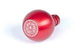 BFI GS1 Heavy Weight Shift Knob - MK7 Manual