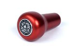 BFI GSA Heavy Weight Shift Knob - MK7 Manual