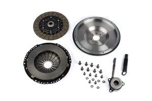 BFI Stage 1 Clutch Kit - MK7 GTI / Golf R 2.0TFSI