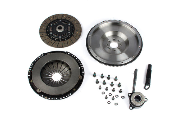 BFI Stage 2 Clutch Kit - MK7 GTI / Golf R 2.0TFSI
