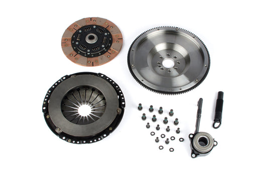 BFI Stage 3 Clutch Kit - MK7 GTI / Golf R 2.0TFSI