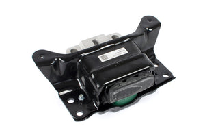 "BFI Pre-Assembled Transmission Mount ""Stage 2"" - MK7 1.8TSI"