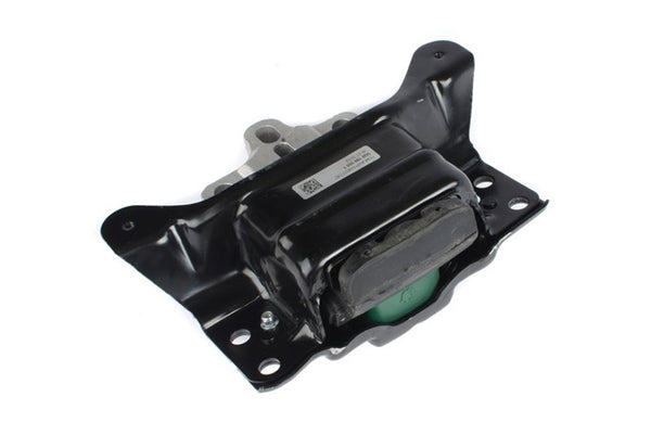 BFI Pre-Assembled Transmission Mount