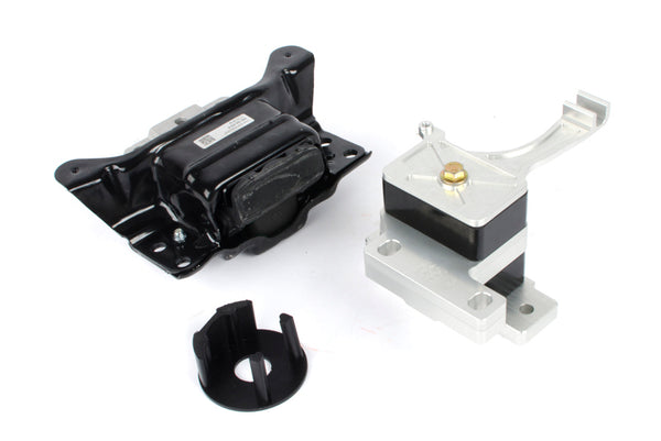 BFI Stage 1 Engine Mount Kit - MK7 / 8V / 8S 2.0TFSI