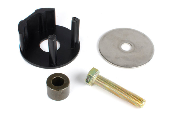 BFI Dogbone Insert Stage 1 (Version 1) - MK7 / 8V / 8S