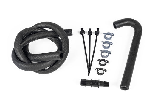 APR Fit Kit for Coolant Performance System - 3.0 TFSI