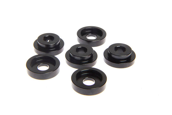 CTS Shifter Mounting Bracket Bushing Upgrade Kit
