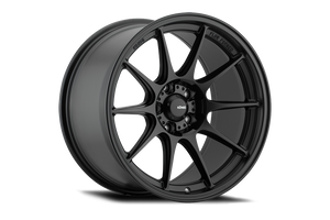 "Konig Dekagram - 18"" Wheel - 5x112"
