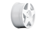 "Fifteen52 Tarmac - 18"" Wheel - 5x112"