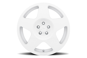 "Fifteen52 Tarmac - 17"" Wheel - 5x112"