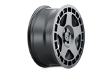 "Fifteen52 Turbomac - 18"" Wheel - 5x112"
