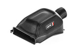 APR Carbon Fiber Intake (Front Air Box) - MK5 / MK6