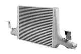 APR Front Mount Intercooler System for B8/B8.5 2.0TFSI