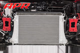 APR Intercooler - MQB 1.8TSI / 2.0TFSI
