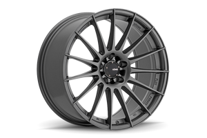 "Konig Rennform - 17"" Wheel - 5x112"
