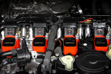 APR Ignition Coil - Audi / VW