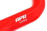 APR Roll-Control Sway Bar Front - MQB FWD