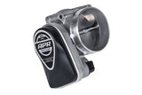 APR Ultracharger Supercharger Throttle Body