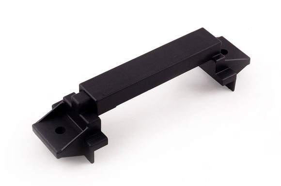 TR Adjustable Battery Tie Down Bracket (5 1/8