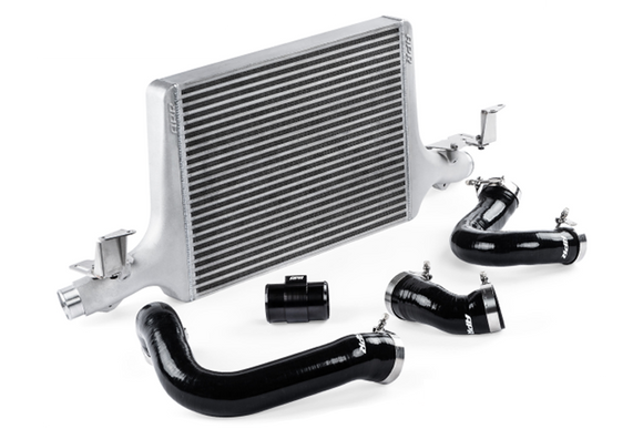 APR Front Mount Intercooler System - B9 SQ5