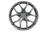 "APR A01 Flow Formed - 19"" Wheel - 5x112"