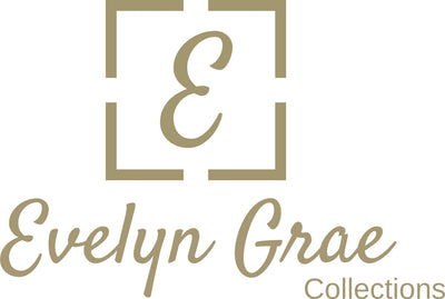 Evelyn Grae Jewelry - Handmade gemstone jewelry