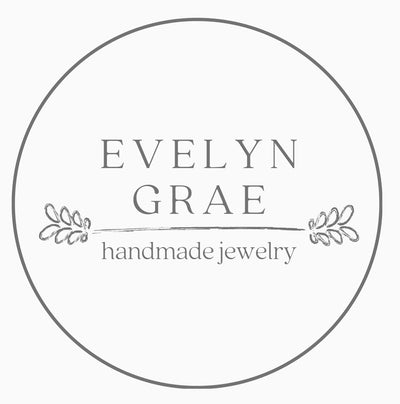 Evelyn Grae Jewelry