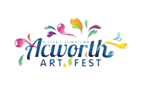 Acworth Art Fest 2019