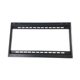 TV mounting plate for Storm Shell TV cover.