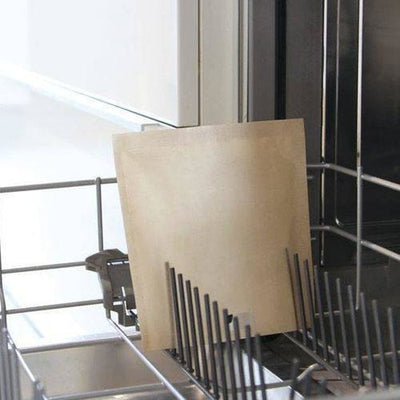 Reusable Toaster Bag (5 Pcs/Set) -  Kitchen - BuyShopDeals