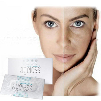 Ageless Face Lift Cream (10 Pack) -  Health & Fitness - BuyShopDeals