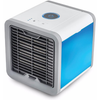 Mini Air Cooler -  Home Improvement - BuyShopDeals