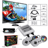 Retro HD Super Video Game Console (621+ Games) -  Electronics - BuyShopDeals