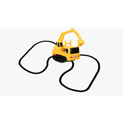Tracing Toy Track -  Gadgets - BuyShopDeals
