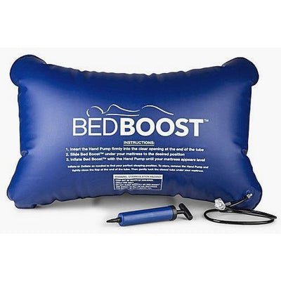 Bed Boost -  Health & Fitness - BuyShopDeals