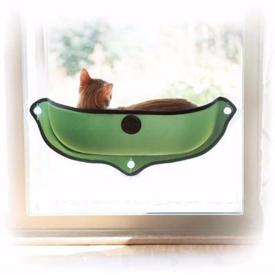 Cat Hammock Bed -  Home Improvement - BuyShopDeals