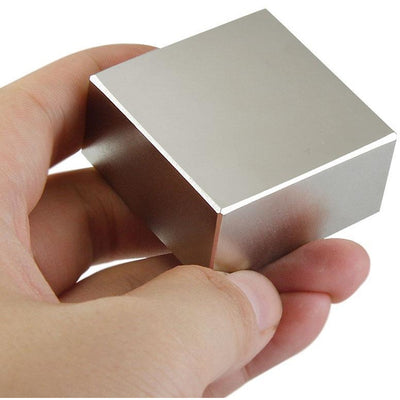 Super Strong Earth Magnet -  Gadgets - BuyShopDeals