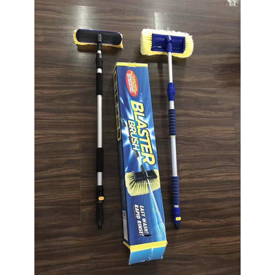 BlasterBrush™️ -  Home Improvement - BuyShopDeals