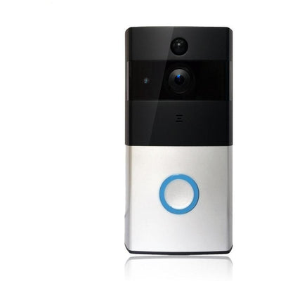 SmartRing DoorBell -  Electronics - BuyShopDeals