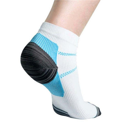 Arcker™ Compression Plantar Socks -  Apparel - BuyShopDeals