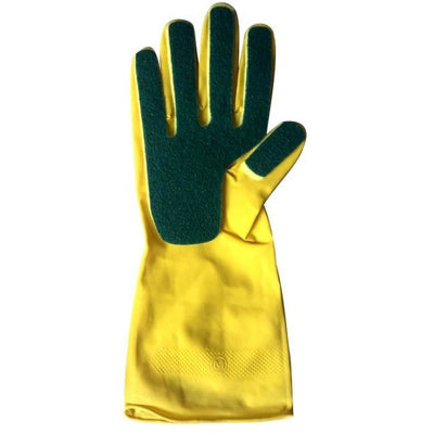 Scrub Gloves -  Kitchen - BuyShopDeals