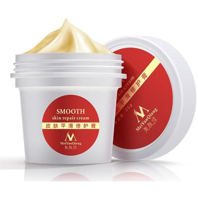 Premium Skin Repair Cream -  Beauty & Fashion - BuyShopDeals