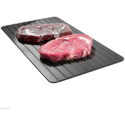 Home Defrosting Tray -  Kitchen - BuyShopDeals