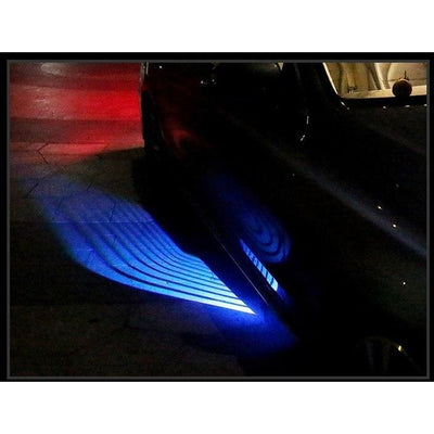 AngelWing™️ Auto Light -  Gadgets - BuyShopDeals
