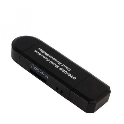 Mobile Card Reader for Android Devices -  Electronics - BuyShopDeals