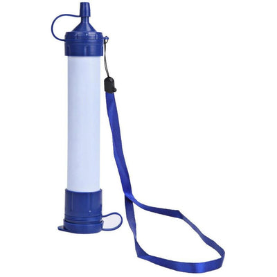 Personal Water Filter -  Outdoors - BuyShopDeals